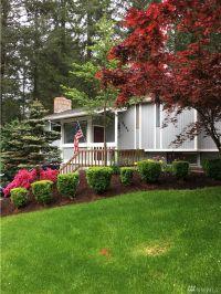 Home for sale: 9002 Ridgeview Cir. W., University Place, WA 98466