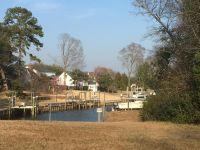 Home for sale: 211 Yaupon Dr., Cape Carteret, NC 28584