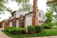 Home for sale: 1432 North Bridgeport Dr., Mount Prospect, IL 60056