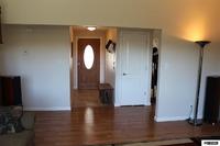 Home for sale: 1069 Palmwood Dr., Sparks, NV 89434
