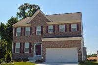 Home for sale: 1307 Dania Dr., Fort Washington, MD 20744