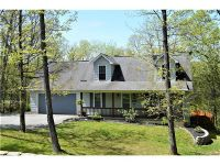 Home for sale: 3506 East Dry Fork Rd., Imperial, MO 63052