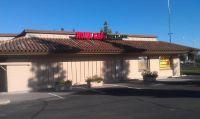 Home for sale: 7210 E. Main St., Mesa, AZ 85207