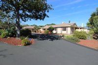 Home for sale: 4460 Via Alegre, Santa Barbara, CA 93110