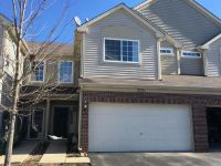 Home for sale: 205 Courtland Dr., South Elgin, IL 60177