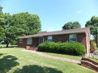 Home for sale: 16465 Inca Rd., Carthage, MO 64836