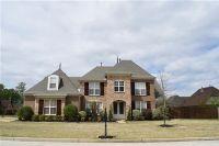 Home for sale: 25 Meadow Terrace, Oakland, TN 38060