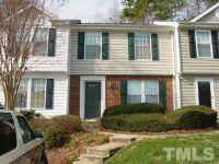 Home for sale: 132 Riverwalk Cir., Cary, NC 27511