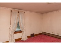 Home for sale: 6949 Warren Sharon Rd., Brookfield Center, OH 44403