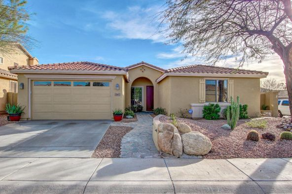 3447 W. King Dr., Anthem, AZ 85086 Photo 2