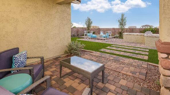 4329 E. Morrison Ranch Pkwy, Gilbert, AZ 85296 Photo 16