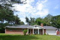 Home for sale: 8291 Lebanon Rd., Nashville, IL 62263