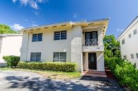 Home for sale: 329 Bird Rd., Coral Gables, FL 33146