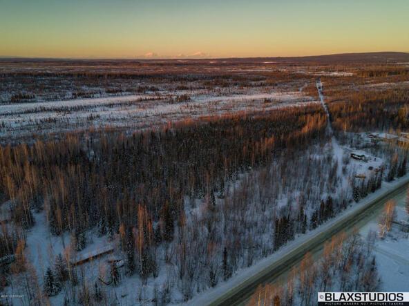 1220 N. Beaver Lake Rd., Big Lake, AK 99652 Photo 5