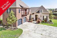 Home for sale: 103 Arapahoe, Lafayette, LA 70503