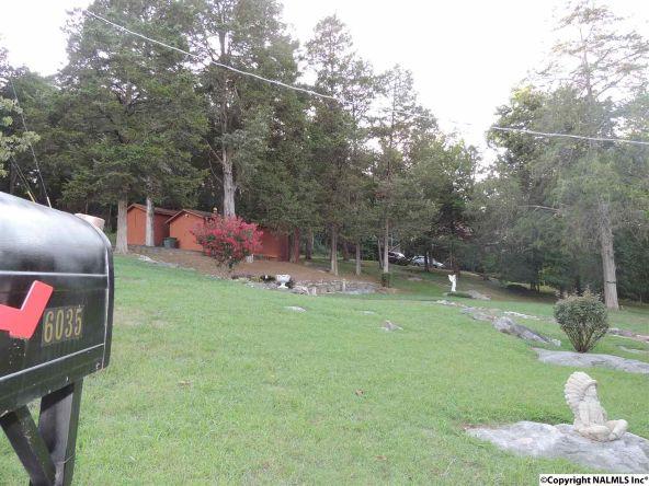 6035 Pulaski Pike, Huntsville, AL 35810 Photo 3
