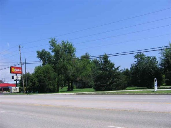 1109 Hwy. 62-65 N., Harrison, AR 72601 Photo 4