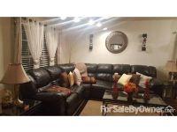 Home for sale: 30332 Arrochar St., Wesley Chapel, FL 33543