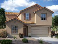 Home for sale: 1331 Bear Brook Avenue, Henderson, NV 89074