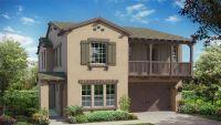 Home for sale: 13474 Peach Tree Way, San Diego, CA 92130