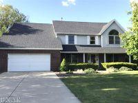 Home for sale: 3004 Wisteria, Bloomington, IL 61704