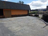 Home for sale: 1082 Bertram, Augusta, GA 30909