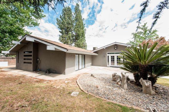 6605 N. Haslam Avenue, Fresno, CA 93711 Photo 33