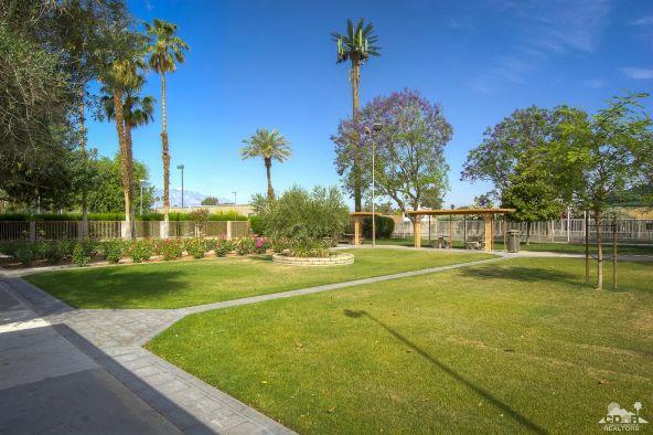 77640 California Dr., Palm Desert, CA 92211 Photo 35
