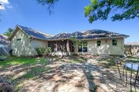 Home for sale: 44111 Washley Trace Cir., Robert, LA 70455