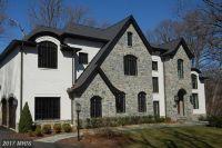 Home for sale: 3200 Abingdon St., Arlington, VA 22207