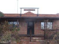 Home for sale: 3254 Hwy. 82, Sonoita, AZ 85637