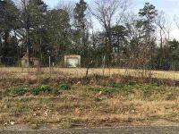 Home for sale: 107 Ward, Longview, TX 75604