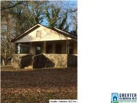 Home for sale: 700 Woods Rd., Gardendale, AL 35071