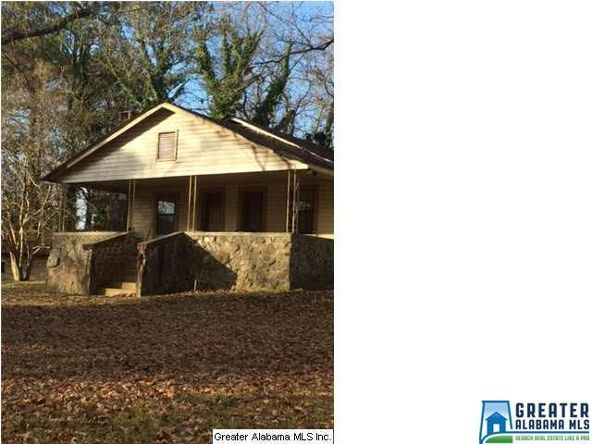 700 Woods Rd., Gardendale, AL 35071 Photo 1