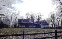 Home for sale: 191 N. Dakota Ln., Claysburg, PA 16625