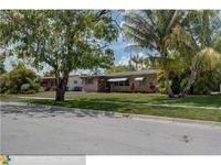 Home for sale: 6113 N.W. 20th St., Margate, FL 33063