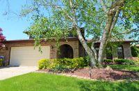 Home for sale: 12520 South Menard Avenue, Alsip, IL 60803