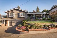 Home for sale: 2425 Melendy Dr., San Carlos, CA 94070