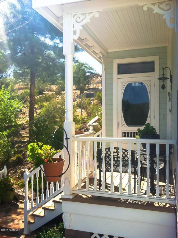 620 Redondo Rd., Prescott, AZ 86303 Photo 34
