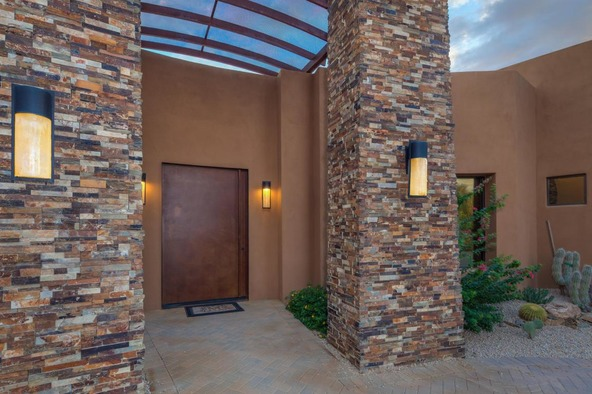 9729 E. Sundance Trail, Scottsdale, AZ 85262 Photo 5