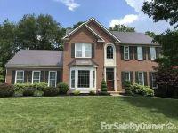 Home for sale: 108 Jeffrey Cir., Coraopolis, PA 15108