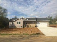 Home for sale: 352 Bernice Dr. Dr, Trenton, GA 30752