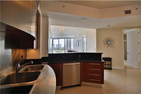18101 Collins Ave. # 808, Sunny Isles Beach, FL 33160 Photo 16