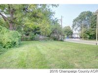Home for sale: 202 W. Ells, Champaign, IL 61820