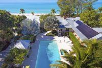 Home for sale: 121 Gilchrist, Boca Grande, FL 33921
