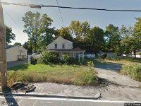 Home for sale: Main, Warwick, RI 02886