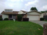 Home for sale: 4111 Cobblestone Ln., Port Arthur, TX 77642