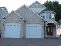 Home for sale: 8218 Anchor Bay Dr., Algonac, MI 48001