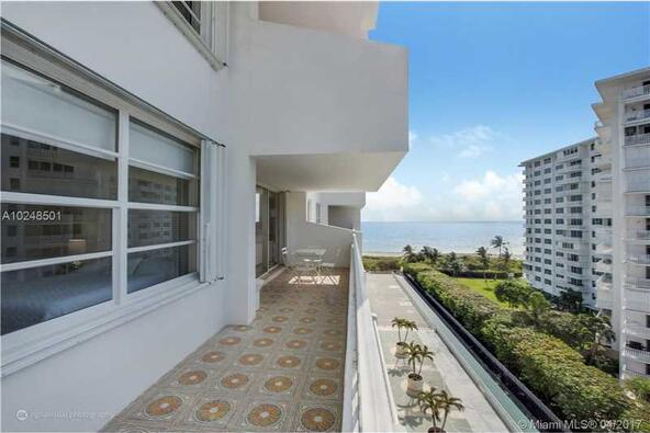 199 Ocean Ln. Dr. # 907, Key Biscayne, FL 33149 Photo 11