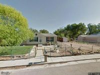 Home for sale: 25th, Pueblo, CO 81003